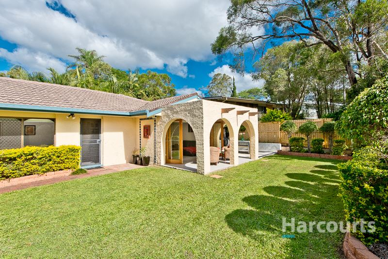 Space, Comfort & Style in Ferny Hills
