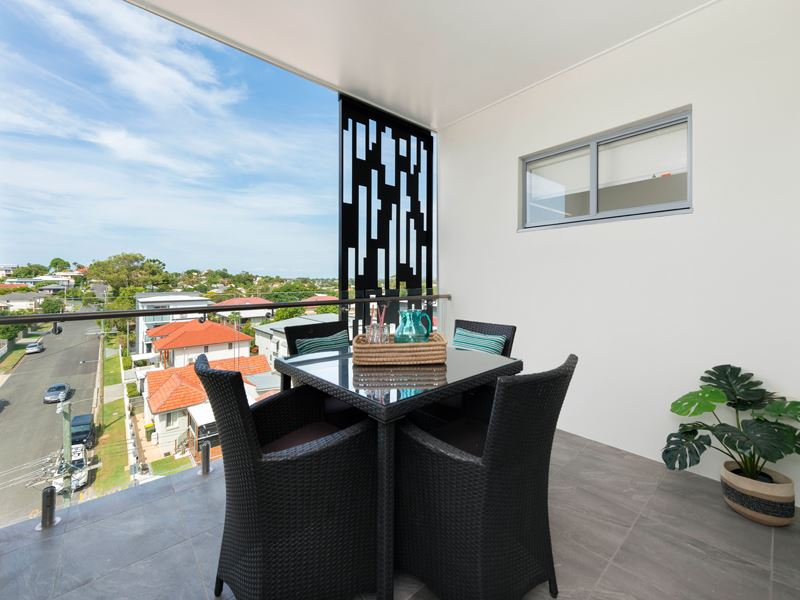 Chermside Brand New Units - 2 Bed 2 Bath From $415,000