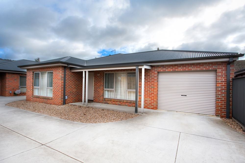 Coveted Wendouree Location