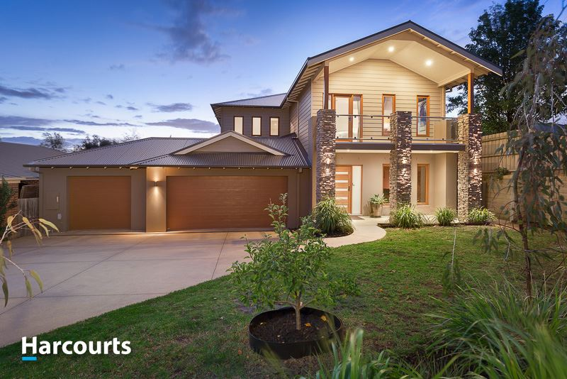 Perfect Berwick Central - Position, Style & Functionality