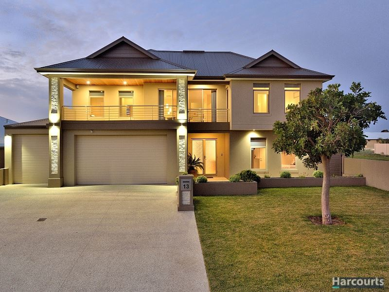 FIRST Home Open This Sunday 05/06/2016 11:00-11:30am
