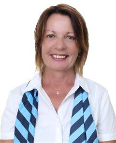 Jeanie Smith