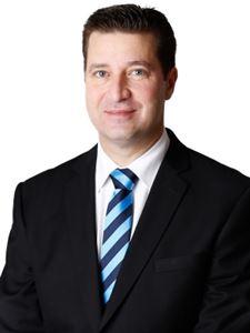 John Neri