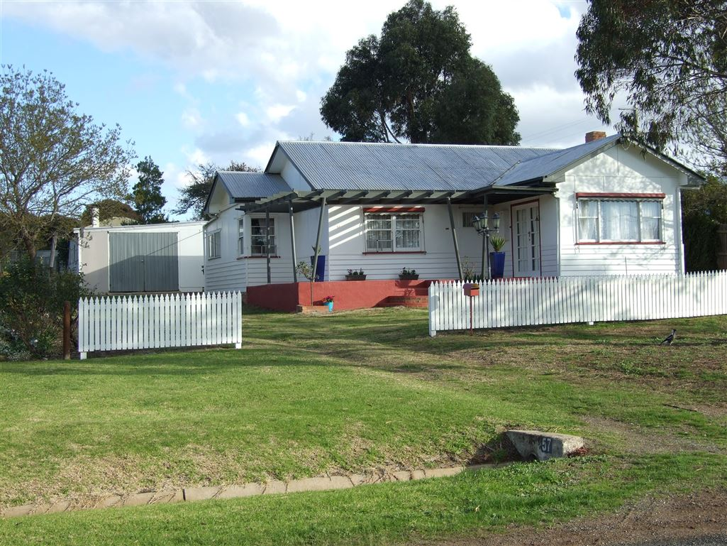 Best Value Home in Victoria? - Must Sell Today
