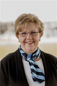 Robyn Janitz