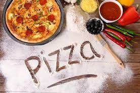 Pizza Bar and Restaurant