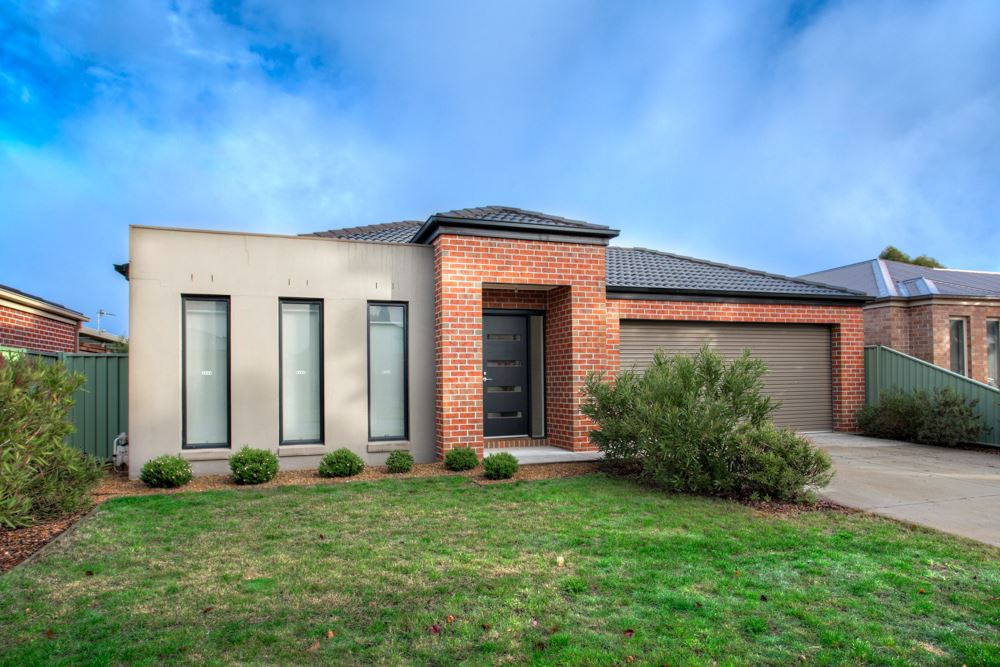 Great Family Home or Amazing Investment!