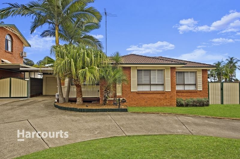 SOLD!! By Mikaela Etri 0481 102 229