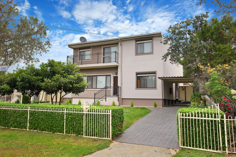 Sensational Separate Living & Approved Dual Occupancy