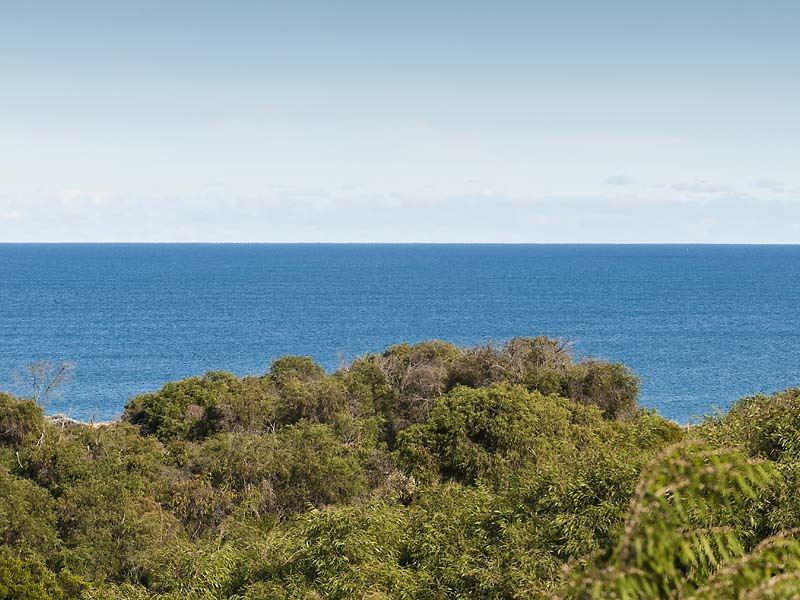 Beach Paradise - Ocean Views