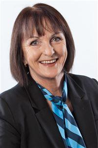 Sue Schugmann
