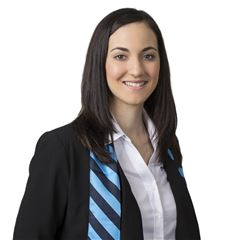 Michaela White