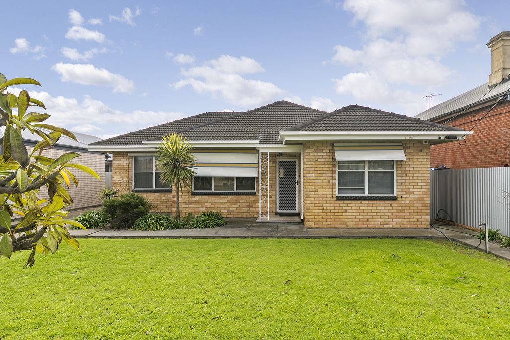 Sold at Auction ! What Price? Ph George on 0412 844 738