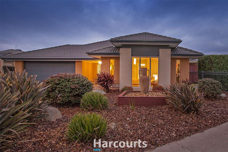 A Family Delight on 820m2- Lakeside