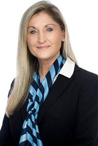 Susan Majeric