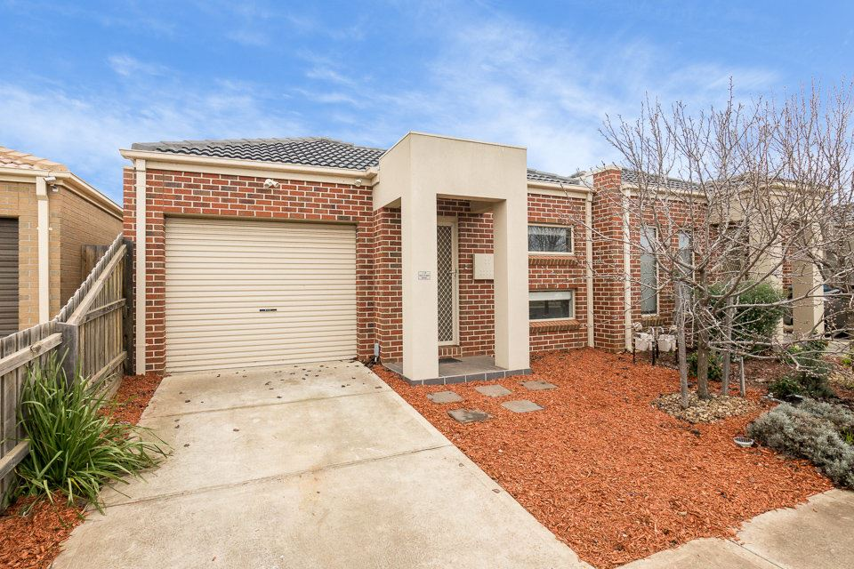 Immaculate Presented Property for a First Home or Investment
