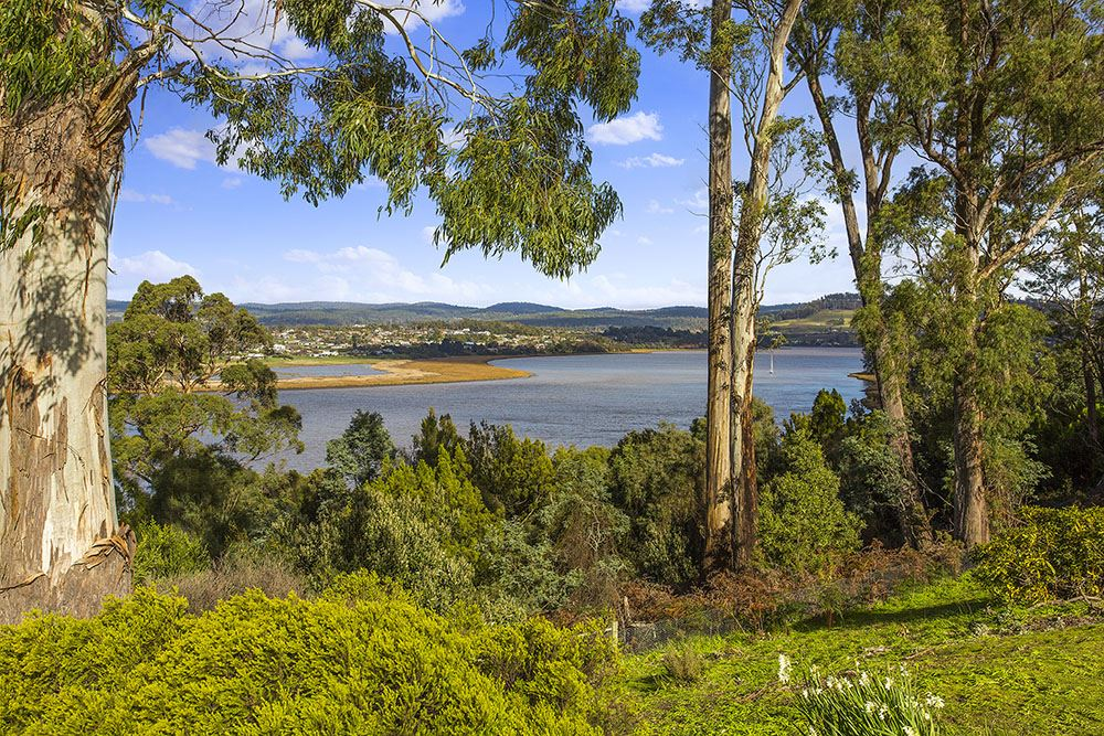 The River House - The Ultimate Lifestyle Property