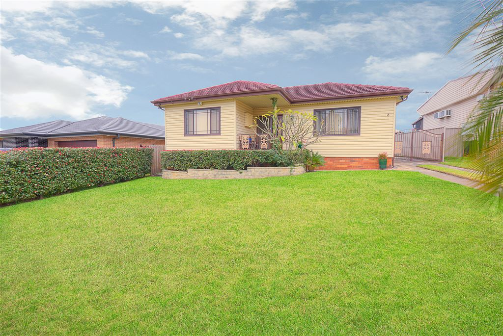 Open Home Saturday 1st October - 2:00 - 2:30pm