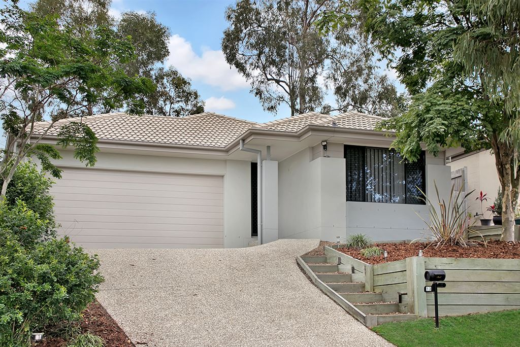 Offers Over $435,000 - Outstanding Investment Opportunity
