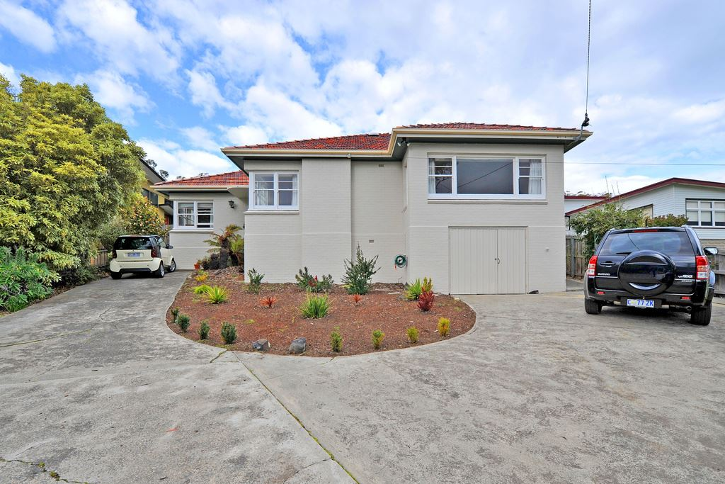 Open Home this Saturday August 27th, 11:00am-11:30am