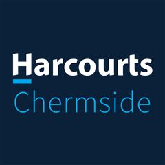Harcourts Chermside