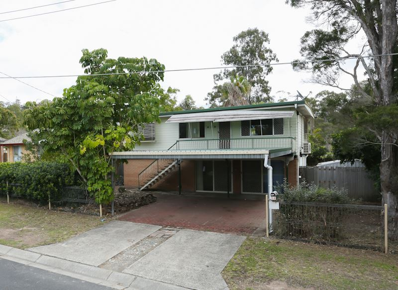 Excellent Renovator/Mortgagee in Possession