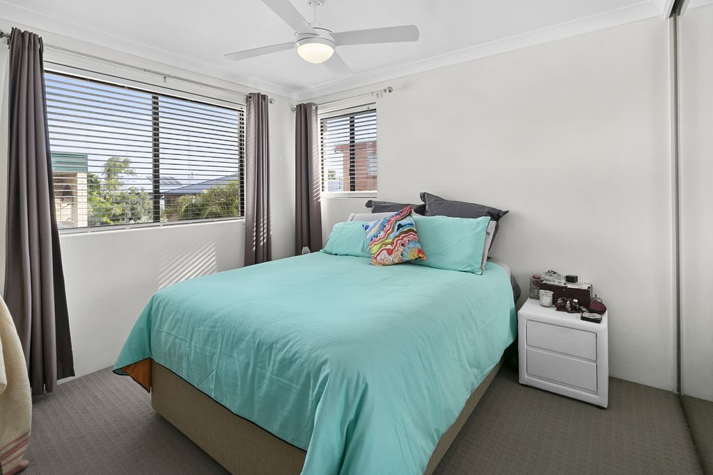 Kedron - High Position and Motivated Seller