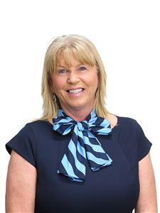 Alison Neale