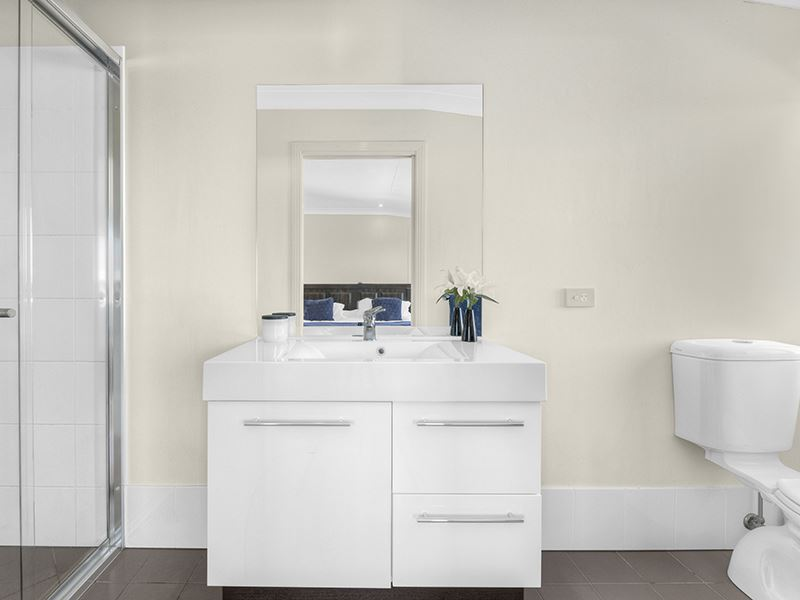 Bathroom Windows North Brisbane ascot, 1/22 silva street | harcourts experience ascot | harcourts