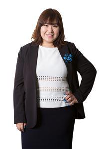 Celine Jin