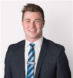 Ryan Wallace
