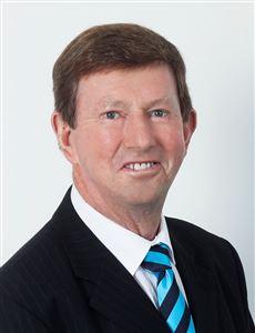 Robert Ketjen