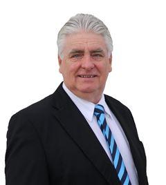Rod Sheather