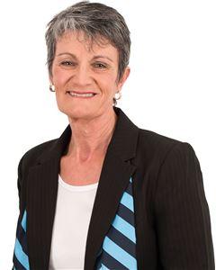 Helen Gavin