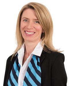 Clare Webb