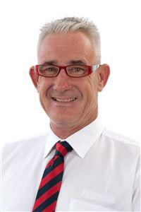 Simon Munro