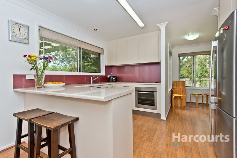Space, Comfort & Style in Kings Park