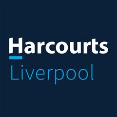 Harcourts Liverpool Property Management