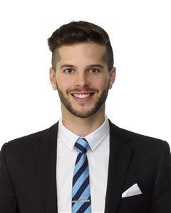 Ben Schembri