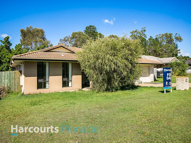 Morayfield Lowset - Close to It All