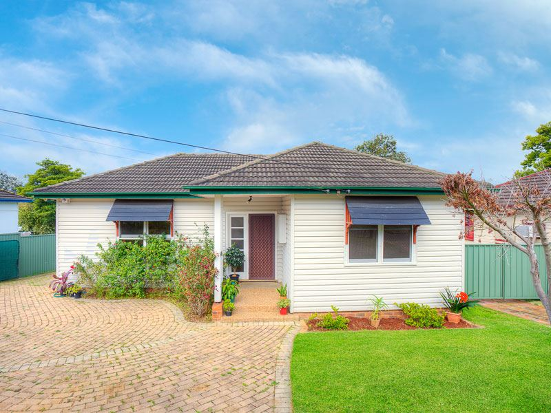 A Haven for Your Family Or An Ideal Investment