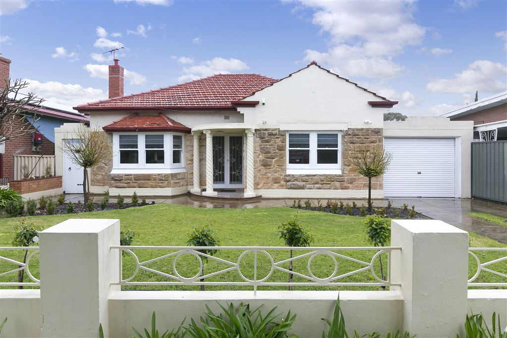 Sold at Auction! Buyers waiting..call 0412 844 738