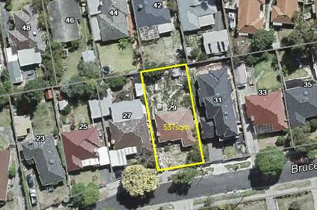 Great Property for Sale at Mitcham