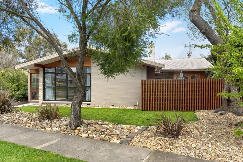 Spacious 3 Bedroom Home with Side Access