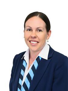 Kira McMillan