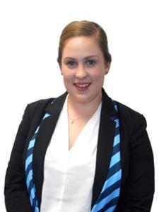 Katelyn Spinks