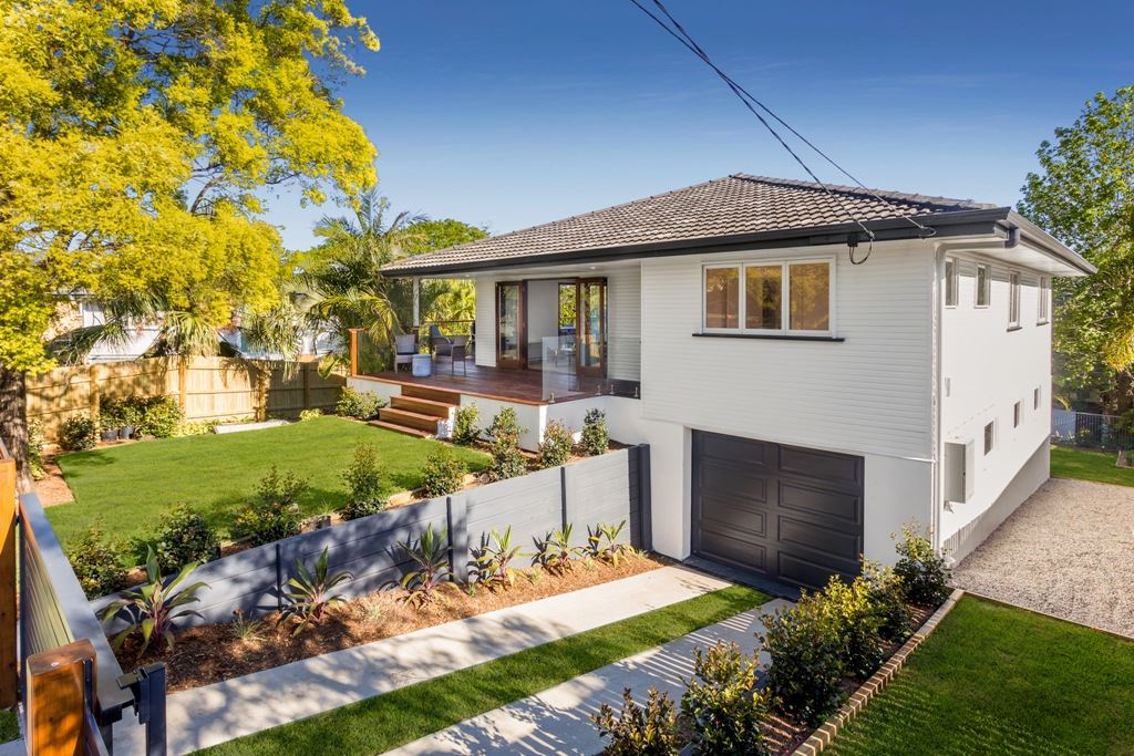 Chermside - This property is now under contract