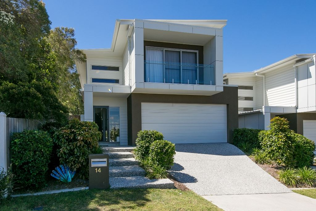 Chermside Hills - This property is now under contract