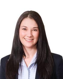 Shelley Tilston
