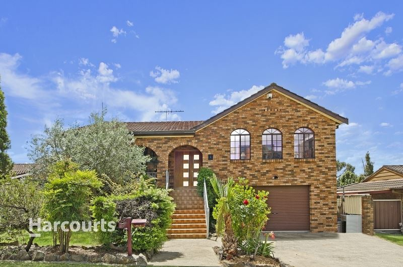 Sold!! By Harcourts Your Place